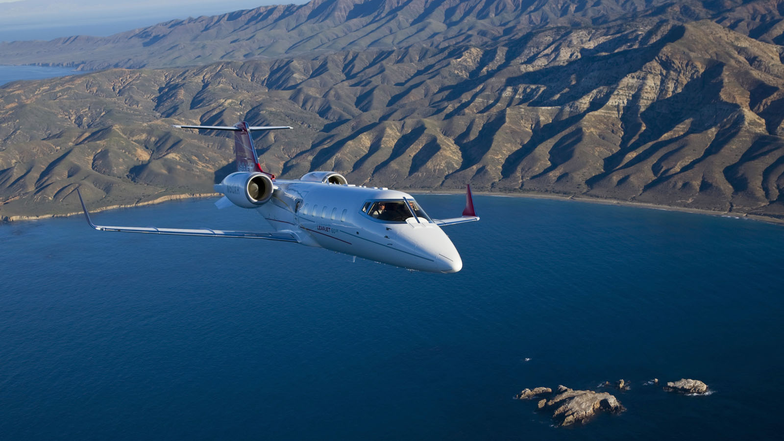 Bombardier Learjet 60 Xr Flugzeugverkauf Amp Flugzeugkauf