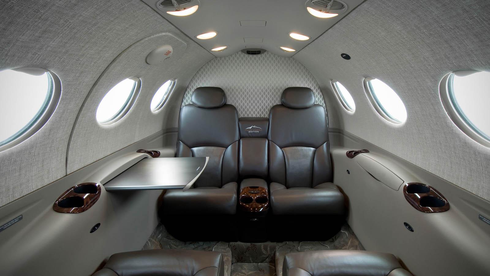 Cessna Citation Mustang Flugzeugverkauf Amp Flugzeugkauf