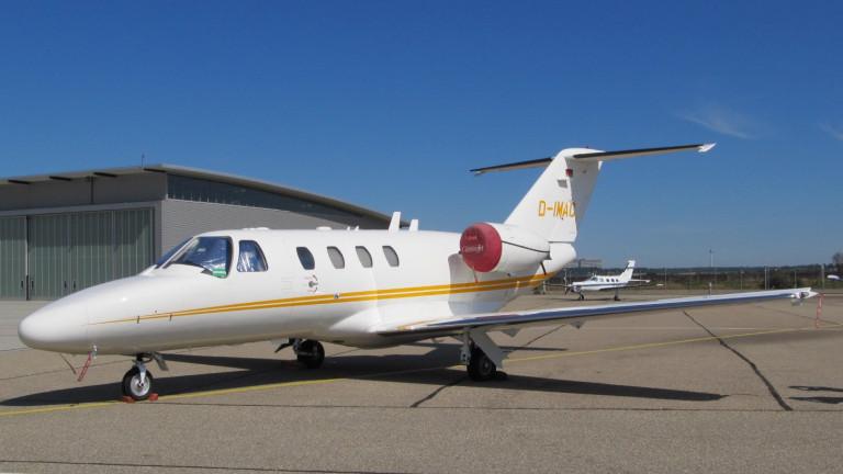 Verkaufte flugzeuge flugzeugverkauf flugzeugkauf bas for 1 800 900 1370