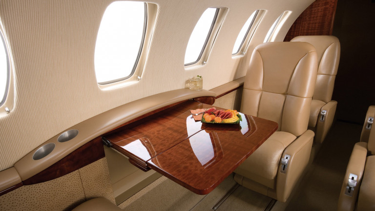 Cessna_Citation_Jet_CJ2_Plus_Cabin