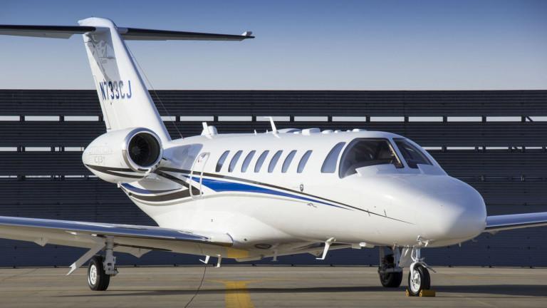 Cessna_Citation_Jet_CJ3_Plus_Exterior3
