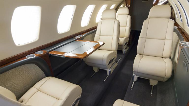 Cessna_Citation_Jet_CJ3_Plus_Interior