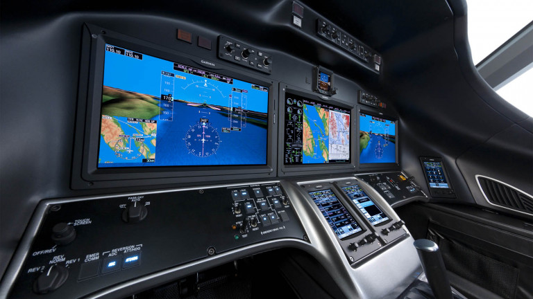 Cessna_Citation_X_Plus_Cockpit
