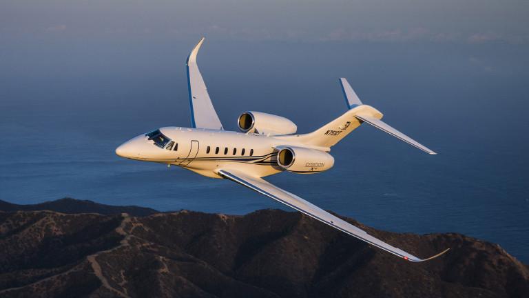 Cessna_Citation_X_Plus_Exterior