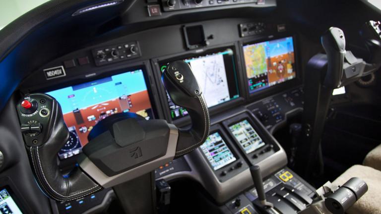 Cessna_Citation_Sovereign_Plus_Cockpit