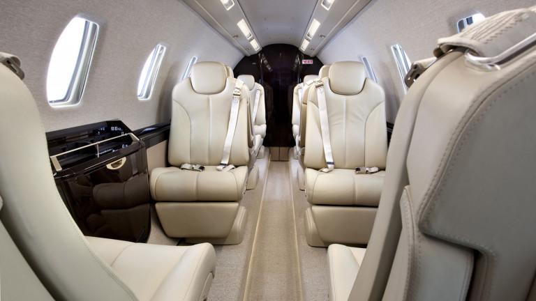 Cessna_Citation_Sovereign_Plus_interior