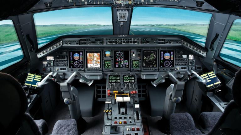 Embraer_Legacy_600_Cockpit