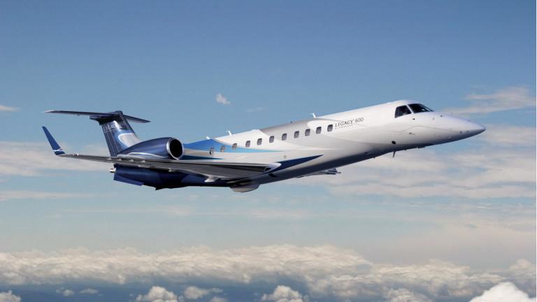Embraer_Legacy_600_exterior