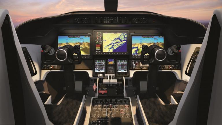 Bombardier_Learjet_70_Cockpit