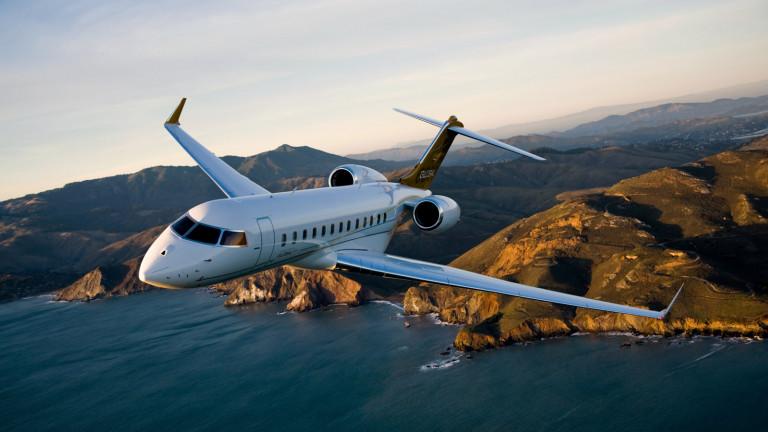 Bombardier_Globalexpress_6000_exterior_1