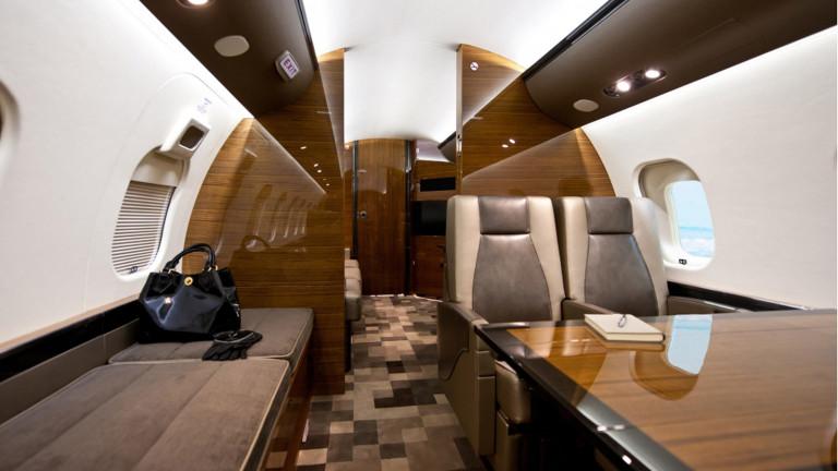 Bombardier_Globalexpress_6000_interior_2