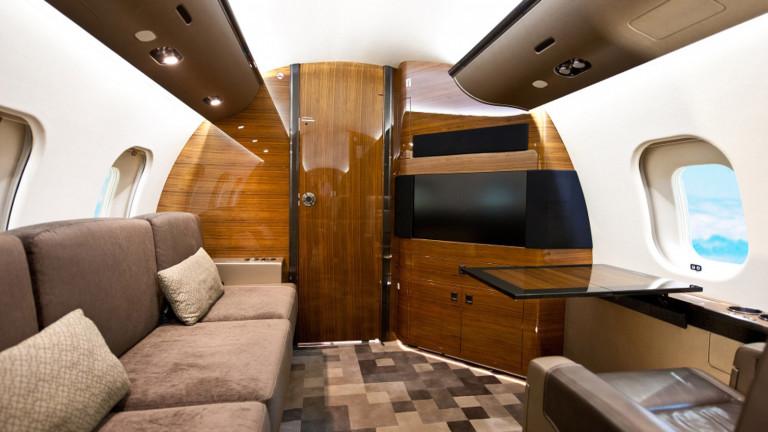 Bombardier_Globalexpress_6000_interior_3