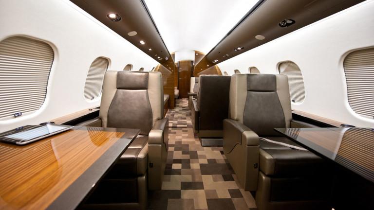 Bombardier_Globalexpress_6000_interior_4