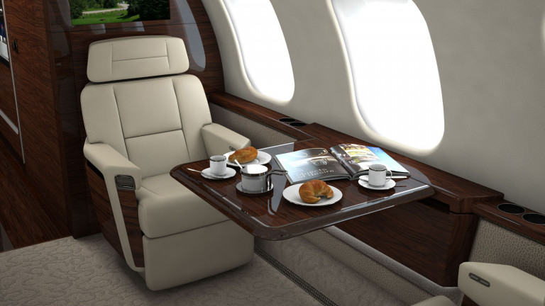 Bombardier_Globalexpress_7000_interior_1