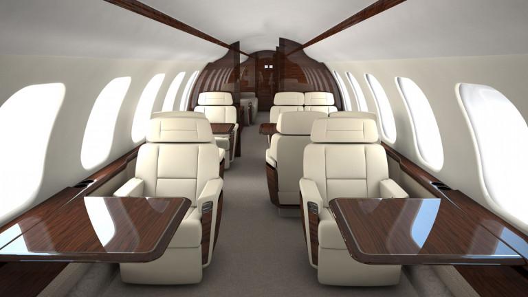 Bombardier_Globalexpress_7000_interior_2