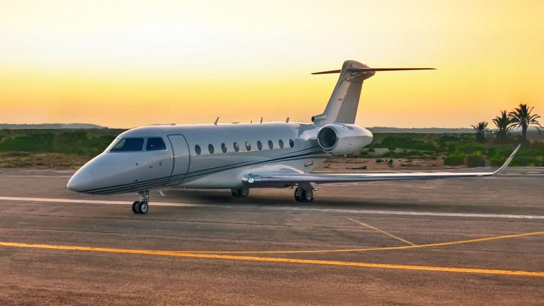Gulfstream_G280_Exterior_3