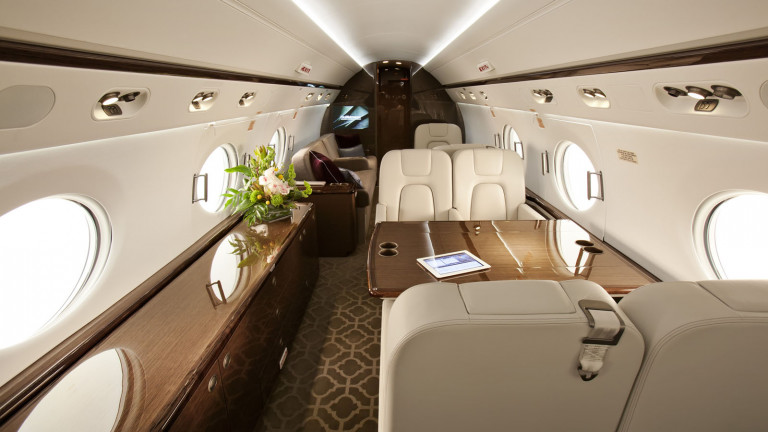Gulfstream_G550_interior2