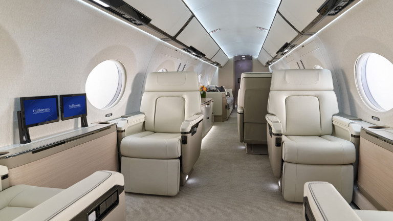 Gulfstream_G600_interior1