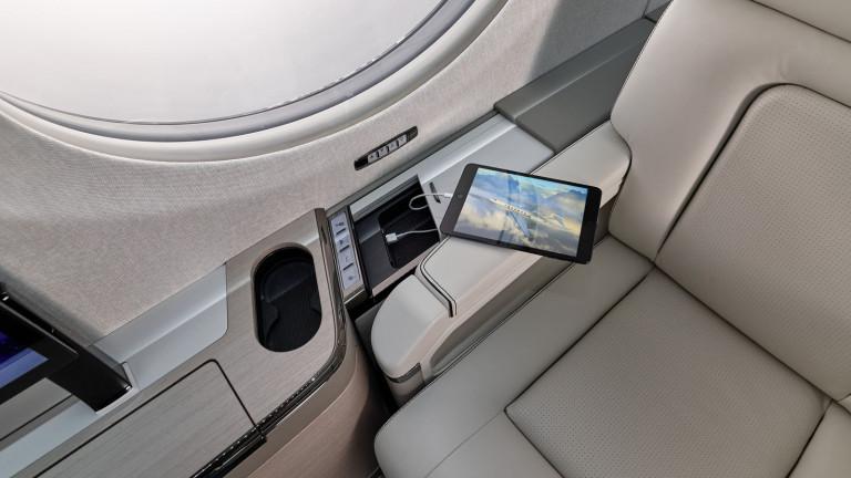 Gulfstream_G600_interior2