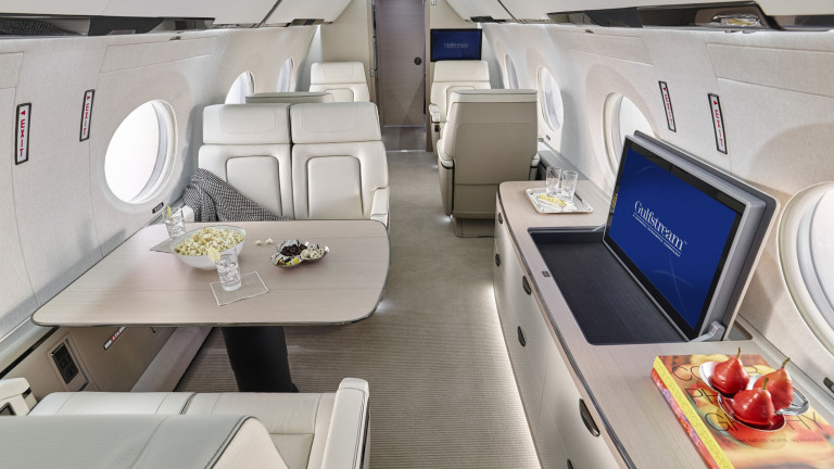Gulfstream_G600_interior3