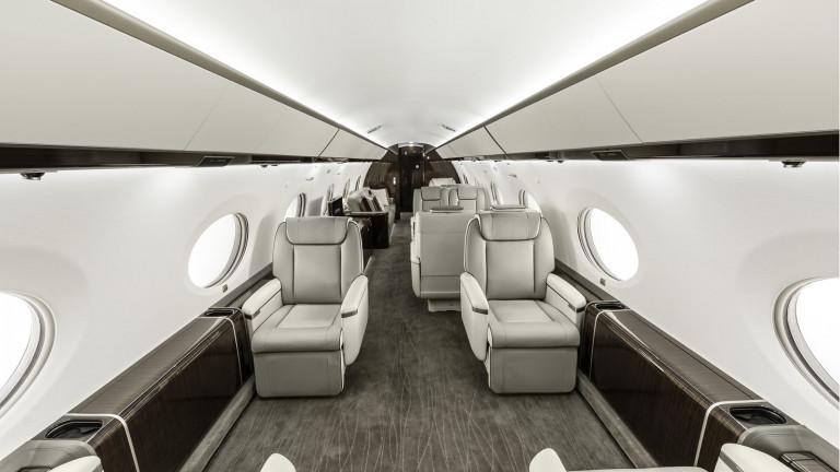 Gulfstream_G650ER_interior1