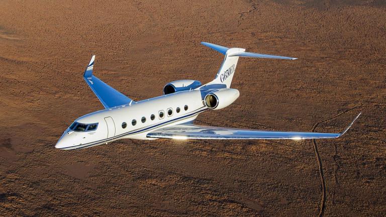 Gulfstream_G650ER_exterior3