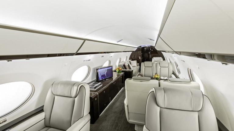 Gulfstream_G650ER_interior2