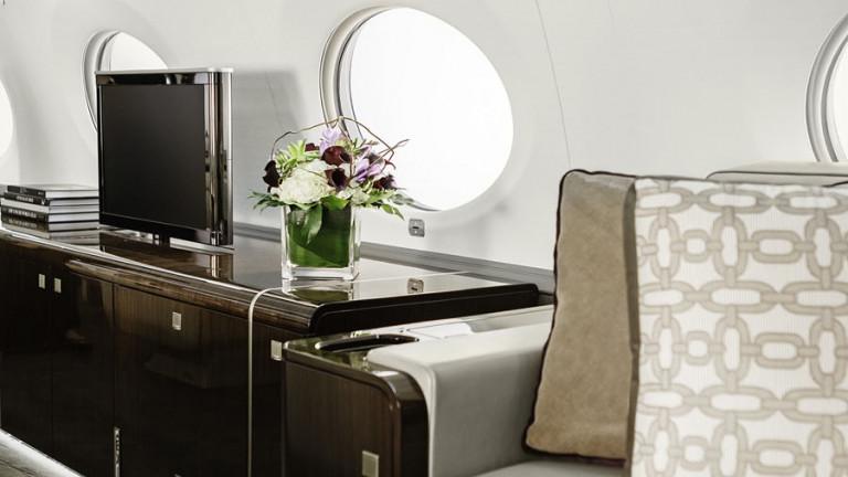 Gulfstream_G650ER_interior4