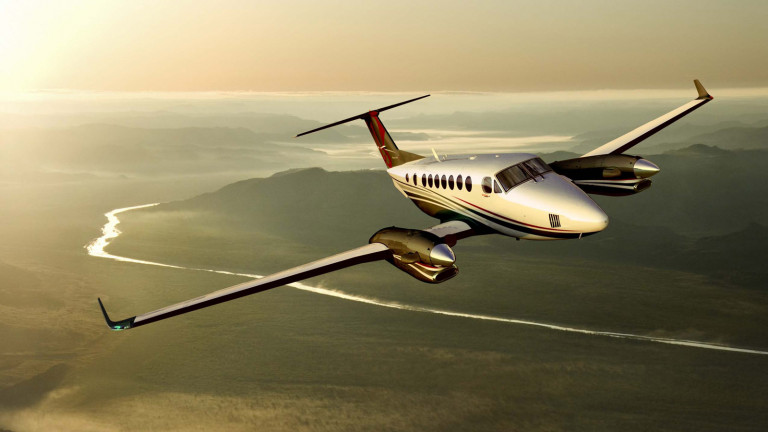 Beechcraft_KingAir_350i_exterior3