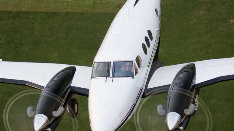 Beechcraft_King-Air-C90GTx2