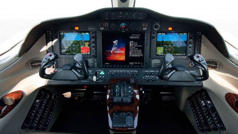 Cessna_Citation_Mustang_cockpit