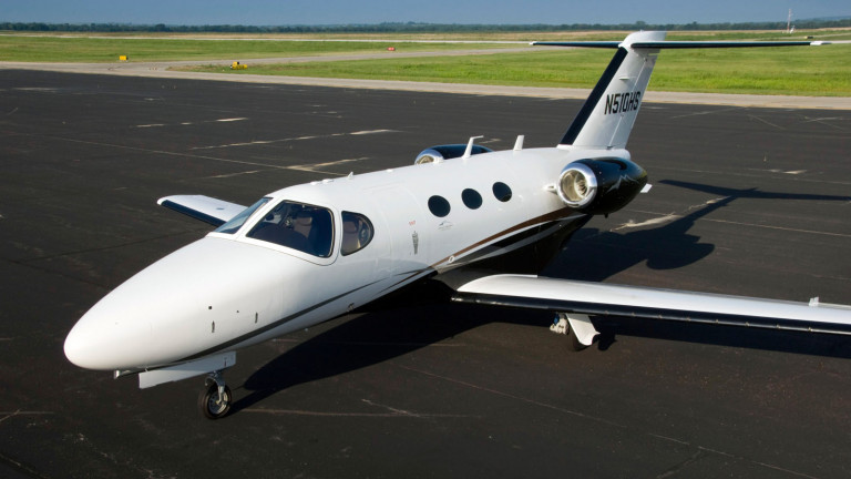 Cessna_Citation_Mustang_exterior