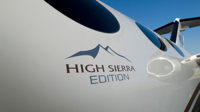Cessna_Citation_Mustang_exterior2