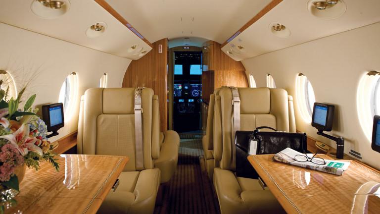 g150_interior4
