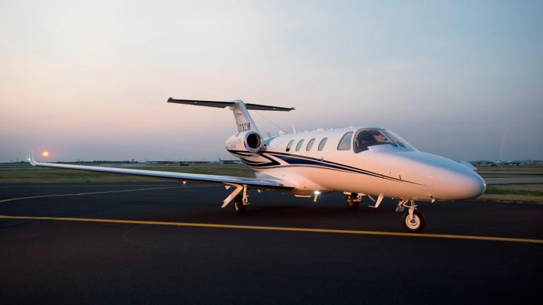 Cessna_Citation_M2_Exterior