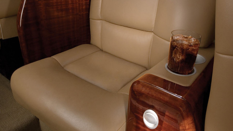 Cessna_Citation_Jet_CJ2_Plus_Cabin