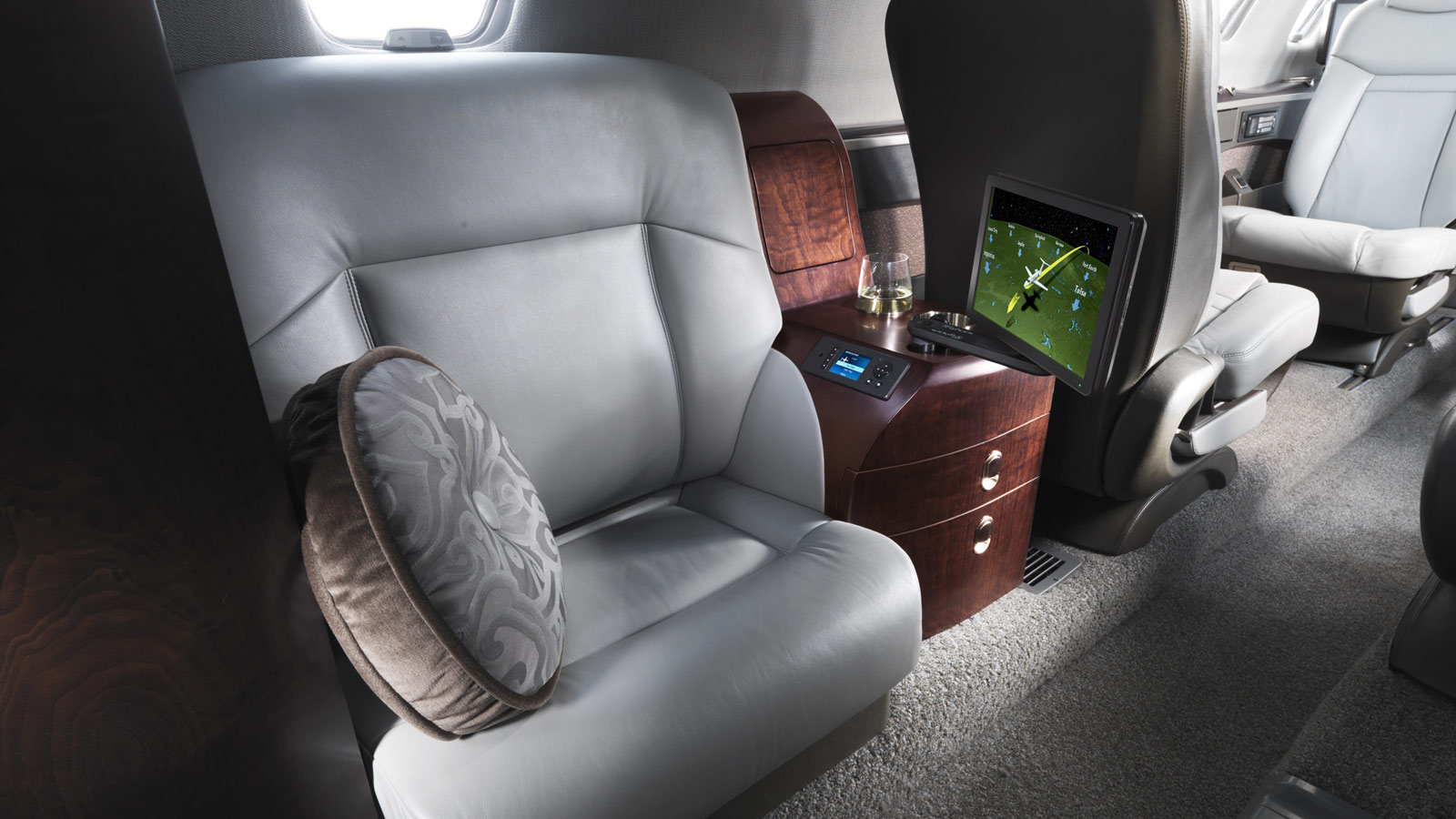 Cessna_Citation_Jet_CJ4_interior