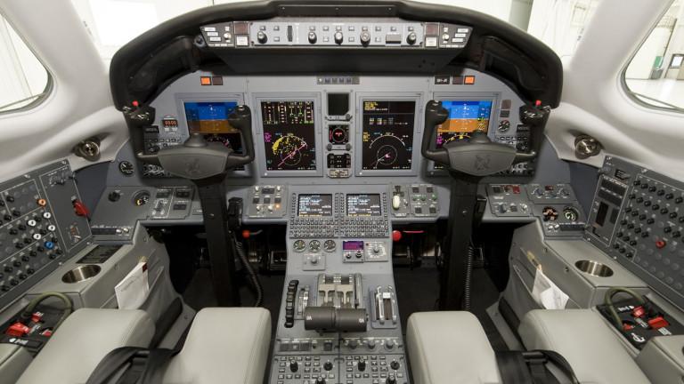 Cessna_Citation_XLS+_interior