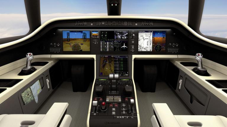 Embraer_Legacy_450_cockpit