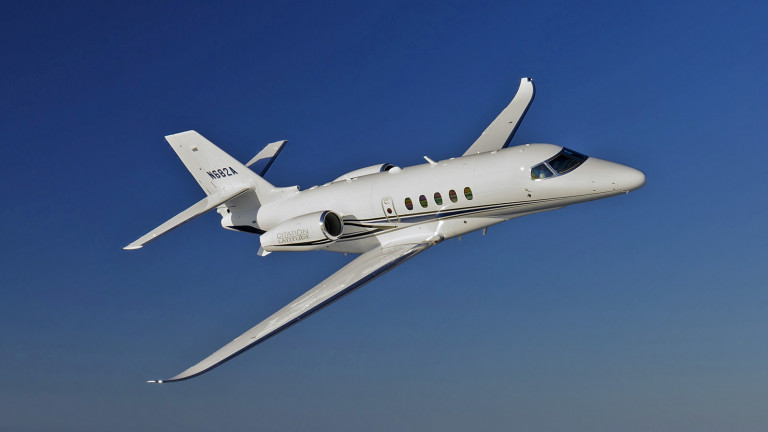 citation_latitude_exterior