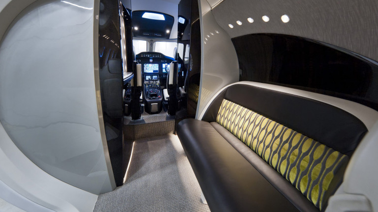 cessna_citation_latitude_interior