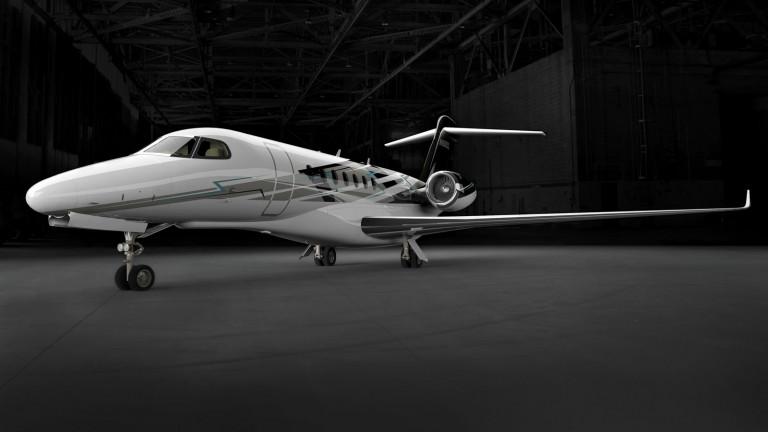Cessna_citation_longitude_exterior