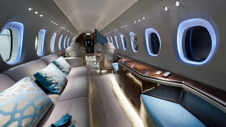 Cessna_citation_longitude_interior
