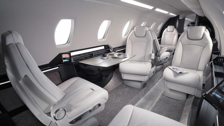 Cessna_Citation_X_Plus_interior