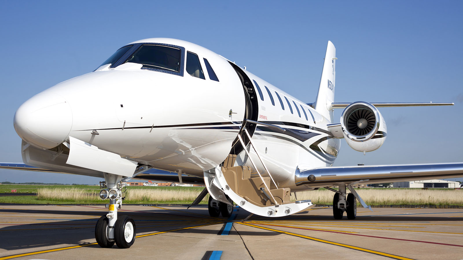 Cessna_Citation_Sovereign_Plus_Exterior
