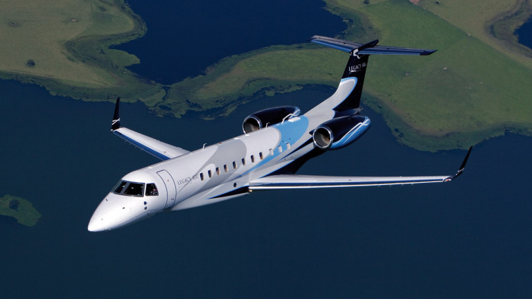 Embraer_Legacy_600_exterior