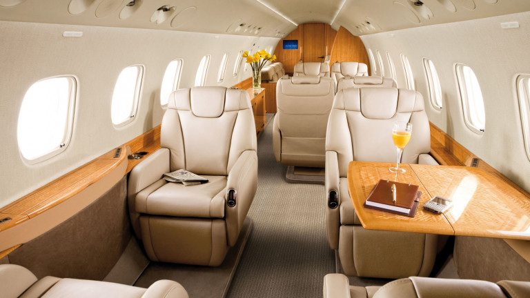 Embraer_Legacy_600_interior