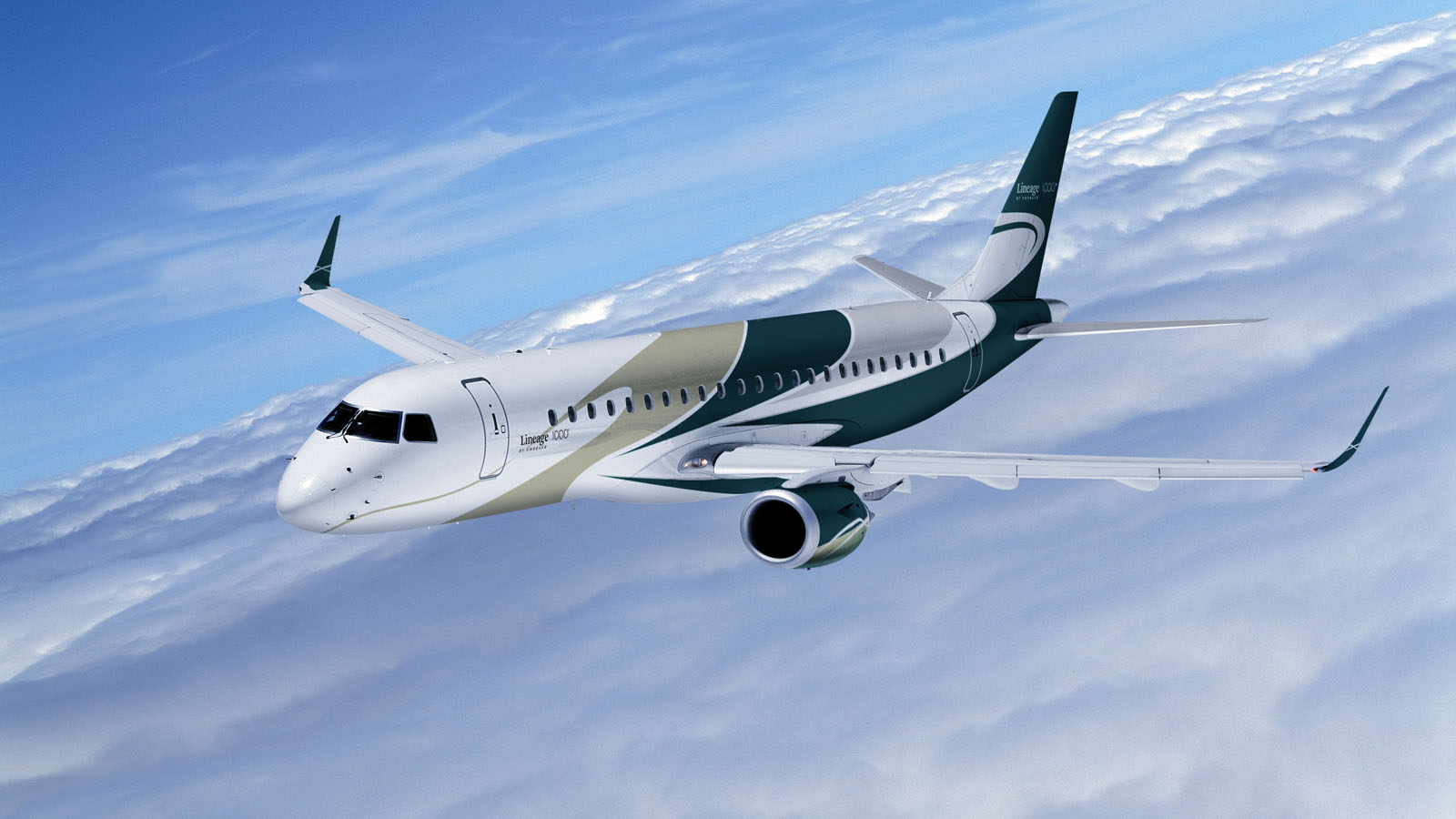 Embraer_Lineage_1000_Exterior