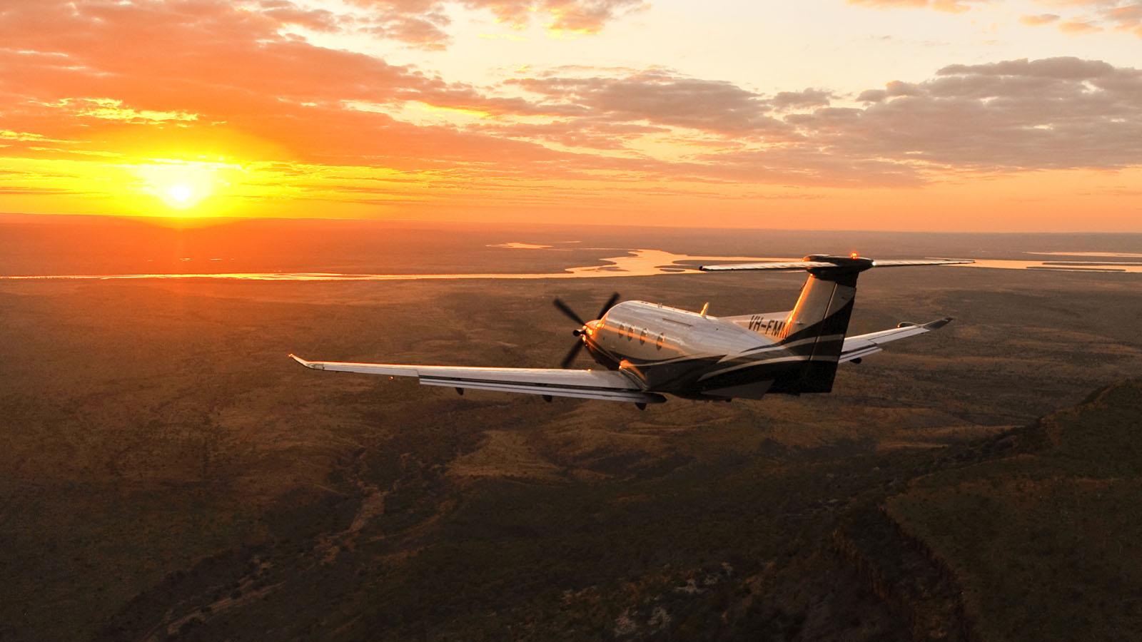 Pilatus Pc12 Flugzeugverkauf Flugzeugkauf Bas Gmbh