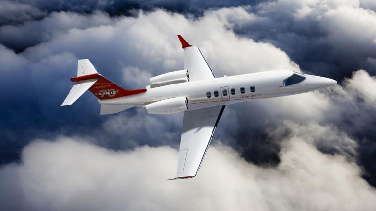 Bombardier_Learjet_70_Exterior